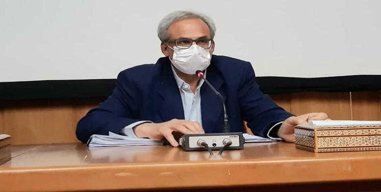 فعالیت مدارس کرمان از دوشنبه غیرحضوری خواهد بود