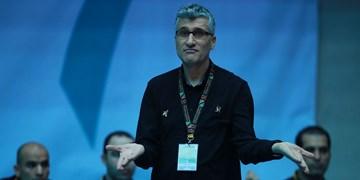 کارخانه: سرمربی تیم ملی نوجوانان قبل از جلسه هیأت رئیسه انتخاب شده بود