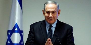 فلسطین: الحاق اراضی کرانه باختری، آپارتاید اسرائیل و زورگویی آمریکاست