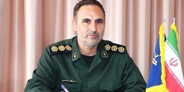 اجرای بیش از 70 برنامه در مناطق عشایری استان همزمان با دهه بصیرت
