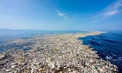 سالانه بیش از ۵۷۰ هزار تن زباله پلاستیکی در کشور تولید میشود
