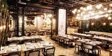 ضرر 50 میلیاردی رستوران و تالارهای کاشان در دوران کرونا