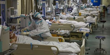 شناسایی ۸ بیمار کرونایی جدید در خراسانجنوبی/ ۵۱۰ بیمار بهبود یافتند