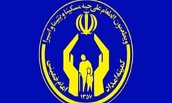 کمیتهامداد بوشهر 26 خدمت الکترونیکی به مددجویان ارائه میدهد