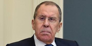 لاوروف: سفارت روسیه در لیبی کار خود را در خاک تونس از سر میگیرد