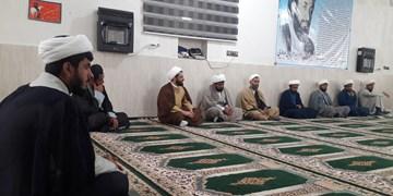 برگزاری منبر مجازی مبلغان کهگیلویه در ماه رمضان/هر روحانی یک رسانه
