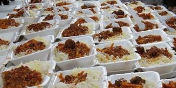 توزیع 110 هزار پرس غذای گرم بین نیازمندان در ایام محرم