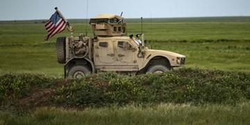 جزئیاتی از ناپدید شدن سربازان  آمریکایی در سوریه