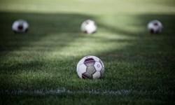 متن کامل شیوه نامه فیفا برای آغاز فعالیت فوتبال حرفه ای تا آماتور و پایه در دوران کرونا