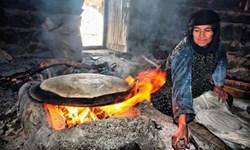 هیچگونه مشکلی برای توزیع آرد بین روستائیان و عشایر استان کرمانشاه نداریم