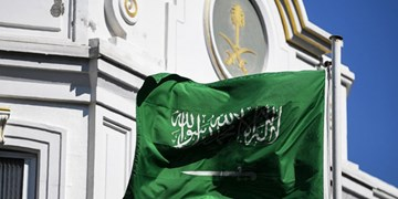 فعال حقوق بشر عربستانی در لندن تهدید به قتل شد