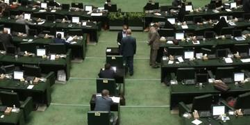 عدم تناسب دستورکار مجلس با شرایط روز صدای نمایندگان را درآورد