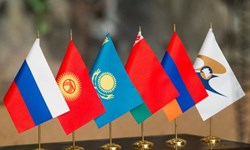 تصویب عضویت ناظر ازبکستان در اتحادیه اقتصادی اوراسیا