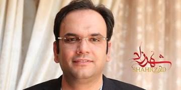 شورایعالی تهیهکنندگان: محمد امامی تهیهکننده سینما نبوده و نیست