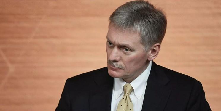 کرملین: ناوالنی حق بازگشت به روسیه را دارد