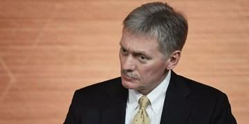 انتقاد روسیه از طرح تحریمی آمریکا علیه پروژه «نورد استریم 2»
