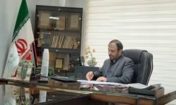 آغاز پروژهٔ ساخت 1200 واحد مسکن در قالب طرح اقدام ملی توسط ستاد اجرایی فرمان حضرت امام(ره)