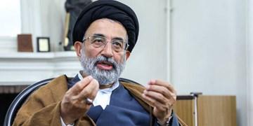 انتقاد موسوی لاری از جلسات شعسا/ اصلاحطلبان خودزنی نکنند