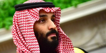 سرمایه گذاری 500 میلیون دلاری عربستان در صنعت سرگرمی