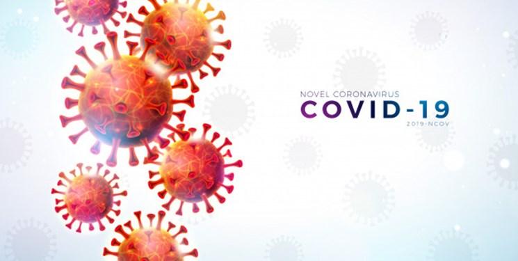 شناسایی 1383 مبتلای جدید به کرونا/ 75 درصد مبتلایان سرپایی هستند