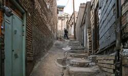 فشار مدیران شهری برای قرار گرفتن ساخت و سازهای غیرمجاز در محدوده شهر به بهانههای امنیتی