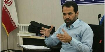 تشکیل قرارگاه تواصی دانشجویی در سطح دانشگاههای استان گلستان