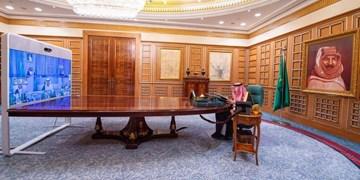 تأکید هیأت دولت سعودی بر ضرورت بازگشت اوضاع جنوب یمن به روال قبل
