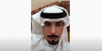 روزنامهنگار سعودی: نتانیاهو باید فلسطینیها را به آتش بکشد