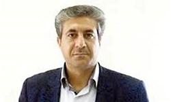 واکنش رئیس کمیته استیناف به زمان رسیدگی به پرونده بازی پارس جنوبی و استقلال