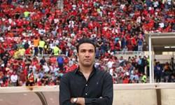 وکیل نکونام: از بازداشت حاجیلو اطلاعی نداریم/ادعای برخیها حقوقی و درست نیست