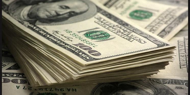 چرا ارز حاصل از صادرات به کشور بازنگشت؟
