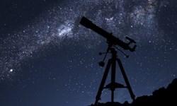 کرونا قدرتمندترین تلسکوپهای جهان را خاموش کرد