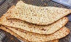 پخت نان مخصوص در آذربایجانغربی ممنوع شد/برخورد جدی با متخلفان