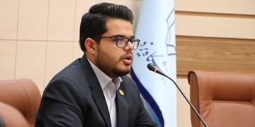 برگزاری دوره نخبهپروری اتحادیه انجمنهای اسلامی دانشجویان مستقل