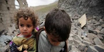فارس من| موانع ارسال کمکهای بشردوستانه برای مردم یمن