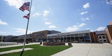 بزرگترین اتحادیه معلمان آمریکا تهدید به اعتصاب کرد