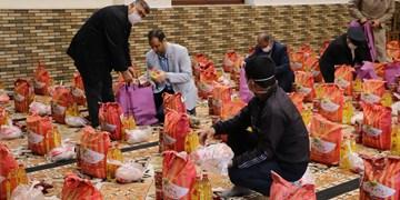 کمک 50 میلیاردی ستاد اجرایی فرمان امام برای حمایت از نیازمندان گلستان