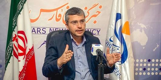 دولت اوباما به معاونت بایدن با 13 تحریم رکوردار تحریم علیه ایران است