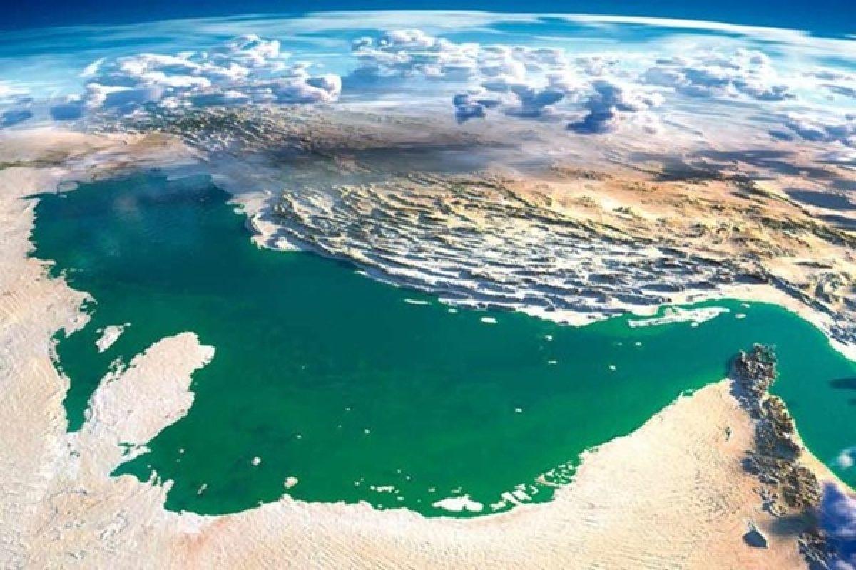 13990210000811 Test NewPhotoFree - ۲۰ ماه رجزخوانی صدام برای حمله به ایران/ یک هفتهای جنگ را جمع میکنیم!