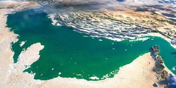 از خلیجفارس تا سندیهگو