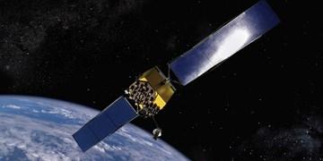 بلومبرگ: آمریکا در حال ساخت 48 پایگاه جنگ الکترونیک در فضا با روسیه و چین است