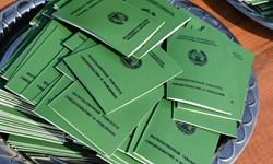 ممنوعیت استفاده از پسوندهای روسی در تاجیکستان