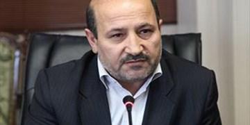 کسب رتبه دوم آذربایجانغربی در جلب مشارکت برای تهیه بستههای معیشتی