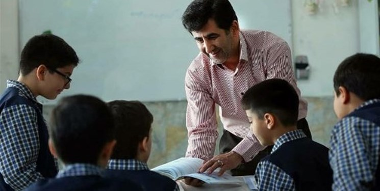 سوژه فارس من به نتیجه رسید| دولت ترمیم رتبهبندی معلمان را تصویب کرد