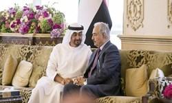 تجهیز «حفتر» به سامانه موشکی توسط امارات؛ جنگ در لیبی از سر گرفته میشود؟