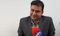 راهاندازی مرکز نانوبیوتکنولوژی در دانشگاه آزاد