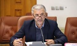 پرداخت بیش از 460 میلیارد ریال تسهیلات کرونایی در مازندران