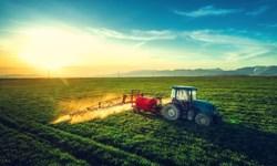 تولید سالانه 4 میلیون تُن محصولات کشاورزی در کرمانشاه/ بسته «جذاب» سرمایه گذاری بخش کشاورزی استان ارائه شد