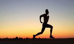 ورزشی که علاوه بر جسم، برای مغز هم مفید است
