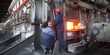 نشست شورای عالی کار برای حق مسکن لغو شد